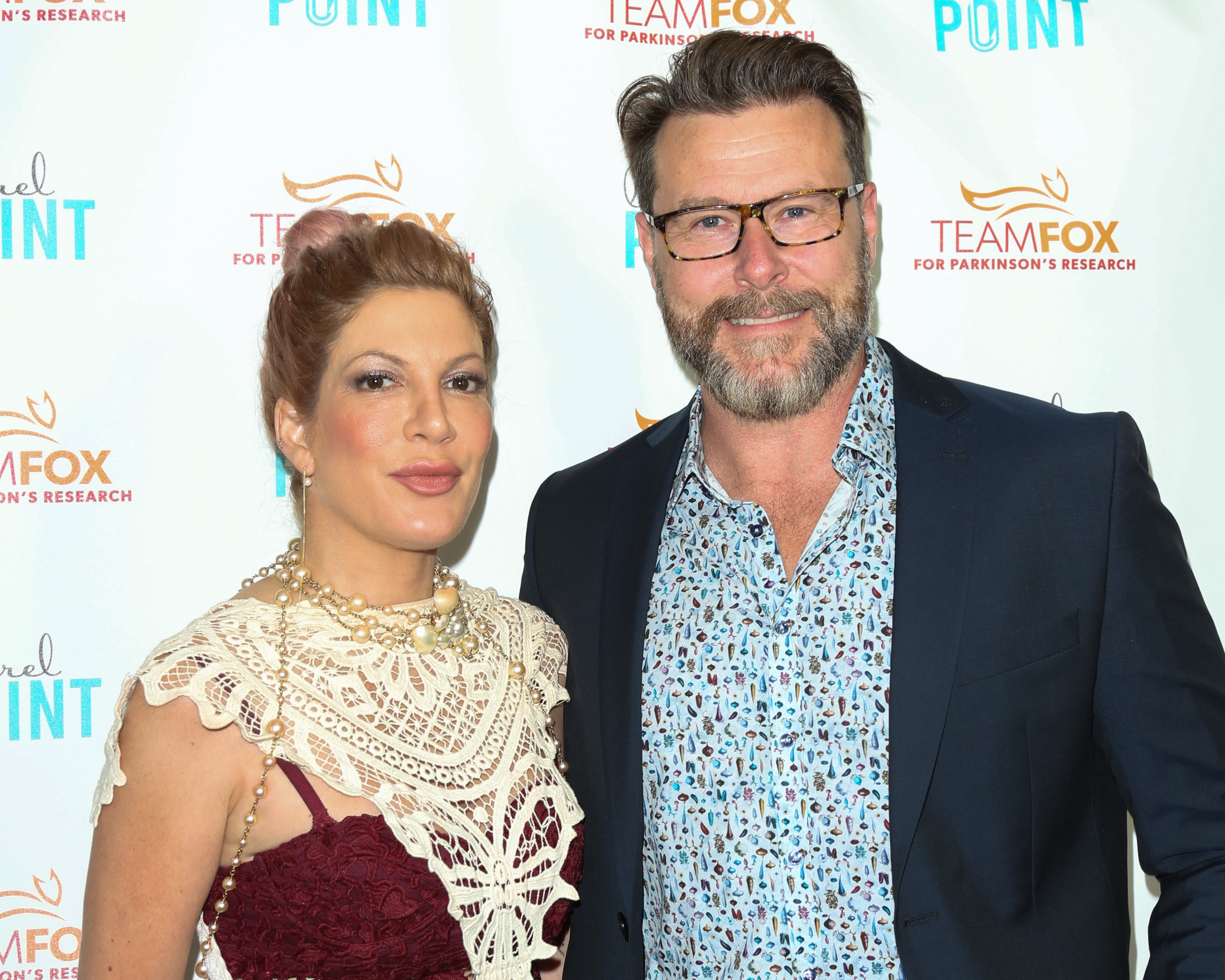 Watch Dean McDermott video