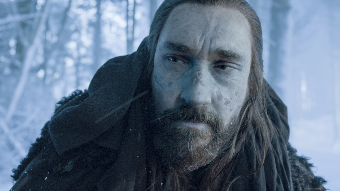 uncle benjen