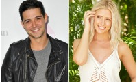 is wells from the bachelor dating anyone pros and cons of dating someone going through a divorce