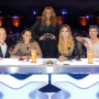 americas-got-talent-season-12-2017-voting