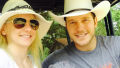 anna-faris-chris-pratt-break-up