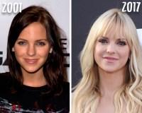 anna-faris-hair-transformation