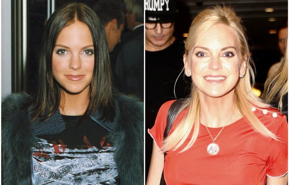 anna-faris-plastic-surgery-transformation