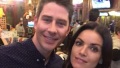 arie-luyendyk-jr-courtney-robertson