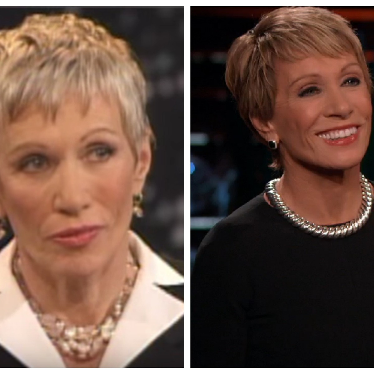 See The Cast Of Shark Tank Then Vs Now Life Style