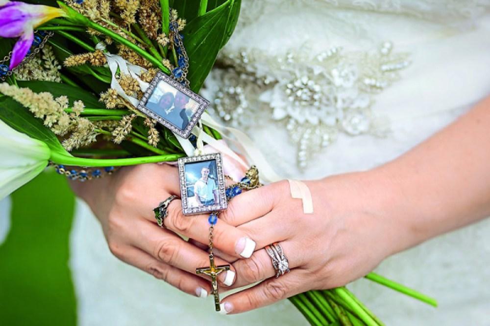 bride heart credit: love adventured
