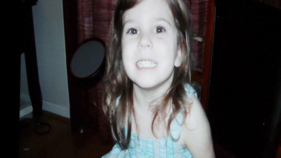casey-anthony-daughter-die