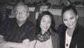 chrissy-teigen-parents