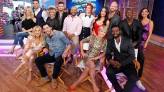 dancing-with-the-stars-cast