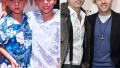 dylan-cole-sprouse-left-hollywood-regular-job