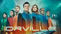 falltv-the-orville