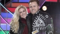 heidi-montag-spencer-pratt-early-due-date