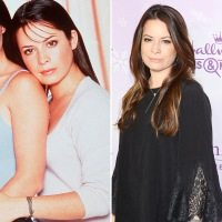 holly-marie-combs-charmed