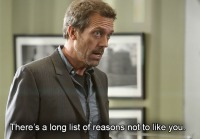 house-quotes-9