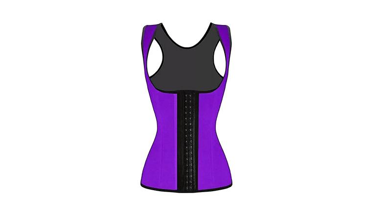 Jerris waist trainer for women