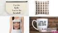 kardashian-fan-gift-guide