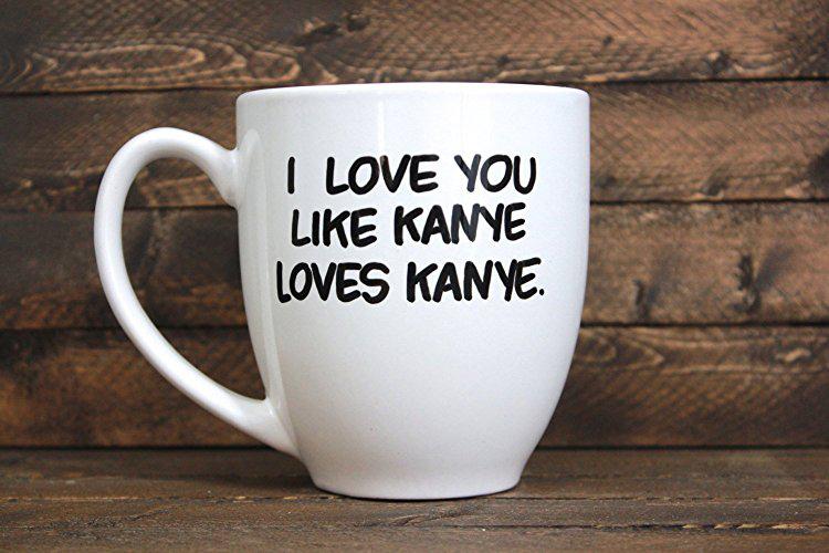 kardashian gift ideas 8