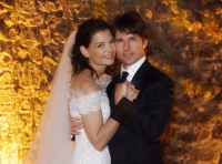 katie-holmes-scientology-wife-auditions