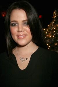 khloe-kardashian-2006
