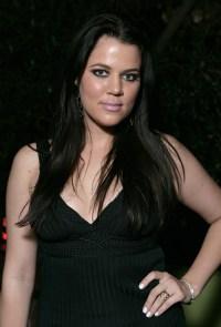 khloe-kardashian-2007