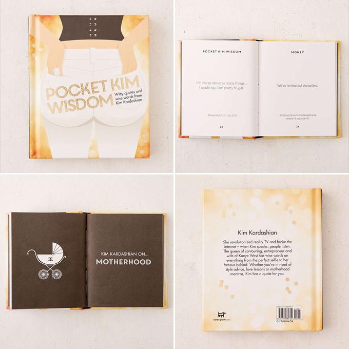 kardashian gift ideas 16