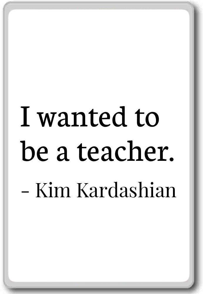 kim kardashian gift ideas 24