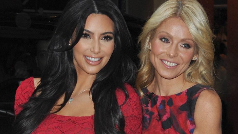 kim-kardashian-kelly-ripa-live-with-kelly-and-ryan