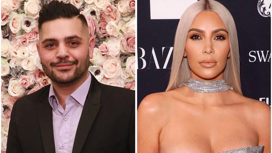kim-kardashian-stylist-michael-costello