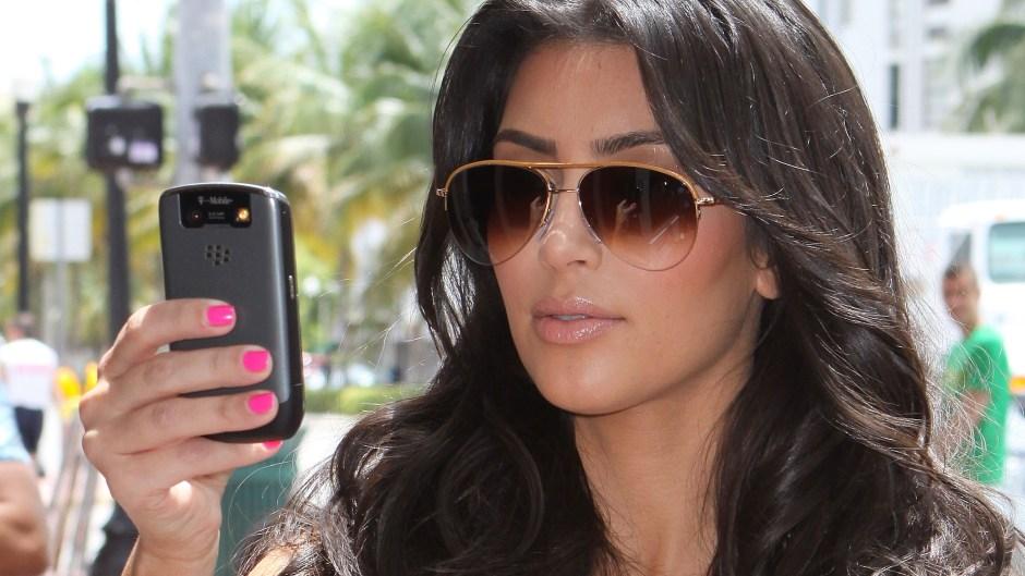 kim-kardashian-tweet
