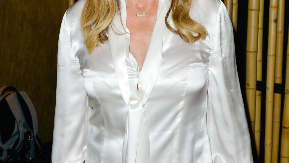 kylie-jenner-pregnant-caitlyn-jenner