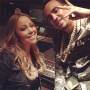 mariah-carey-french-montana-exclusive