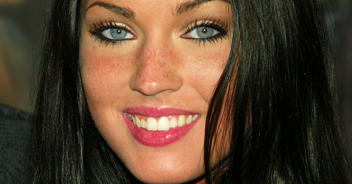 Megan Fox Plastic Surgery Has The Actress Gone Under The