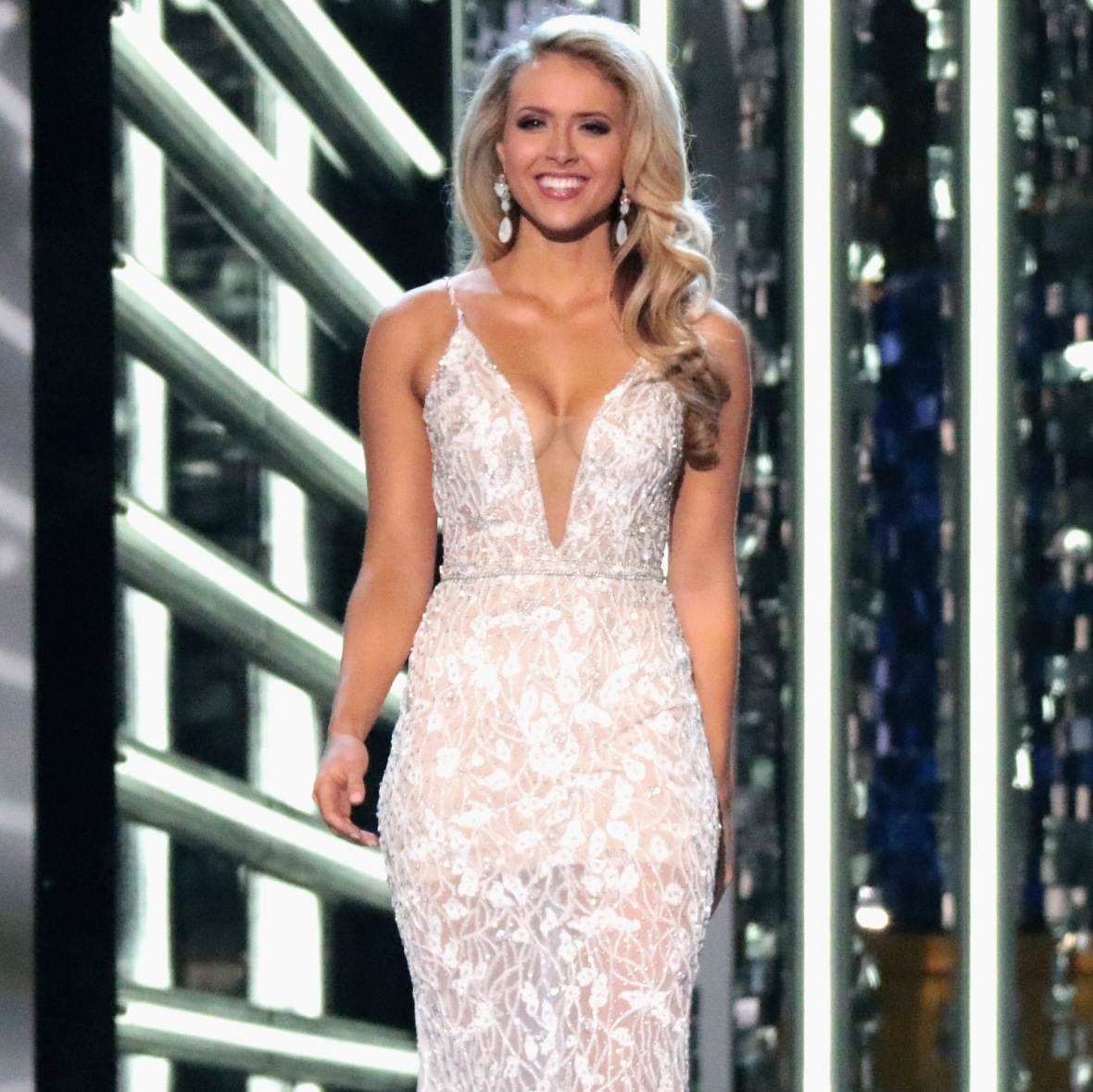 miss alabama getty images