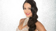 nikki-bella-dancing-with-the-stars