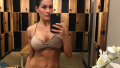 nikki-bella-no-makeup-5