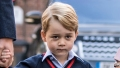 prince-george-kidnapping