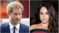 prince-harry-meghan-markle-wedding-delayed