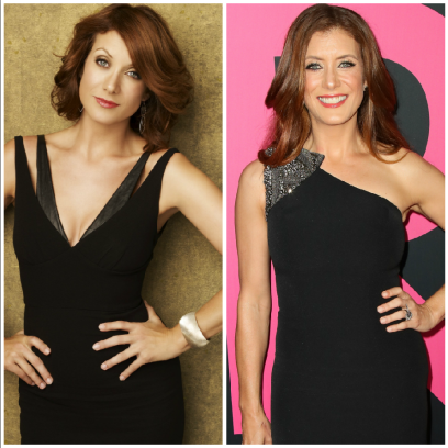 private-practice-kate-walsh