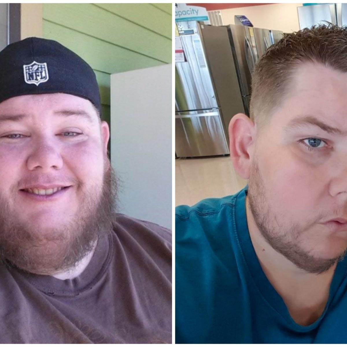 my 600 lb life updates
