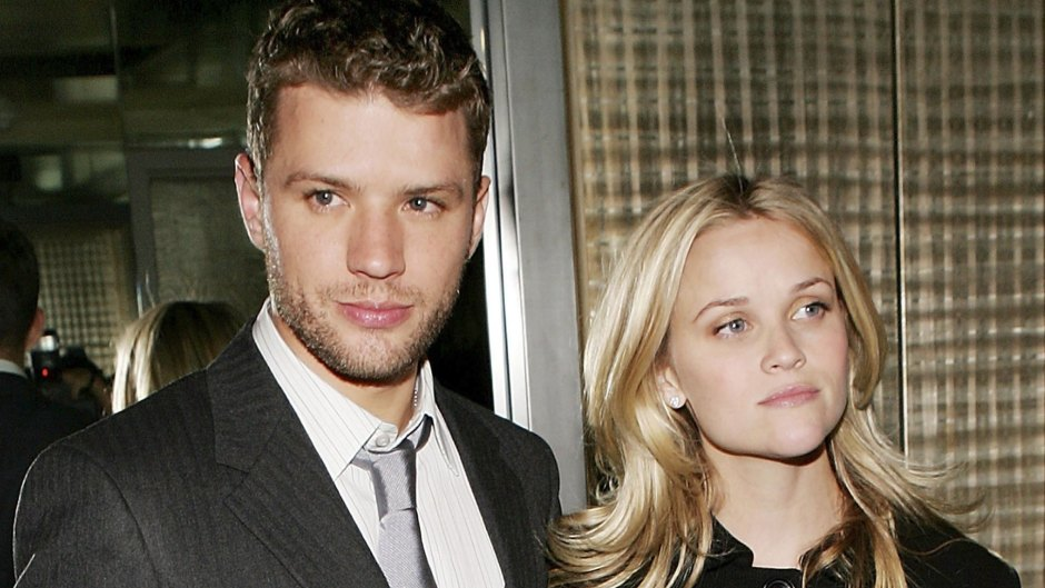 reese-witherspoon-ryan-phillippe-marriage