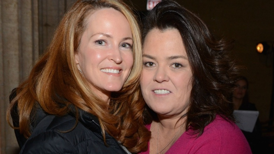 rosie-odonnell-michelle-rounds-suicide