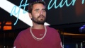 scott-disick-hospitalized