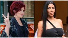sharon-osbourne-kim-kardashian