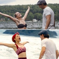 the-notebook-engagement-photos-2