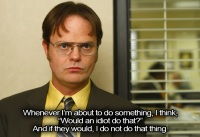 the-office-dwight-quote-9