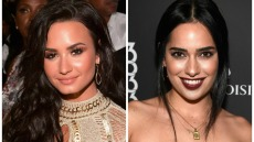 who-is-demi-lovato-dating