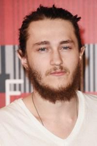 Braison Cyrus Miley Cyrus brother