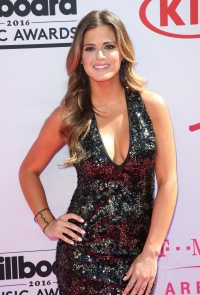 JoJo Fletcher Plastic Surgery