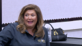 abby-lee-miller-now