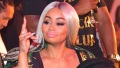blac-chyna-fishnet-dress-thong-amber-rose-slutwalk